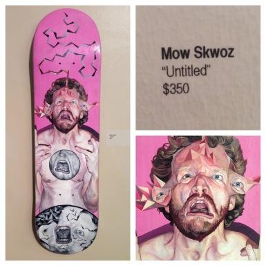 mowskwoz1
